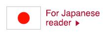For Japanese reader