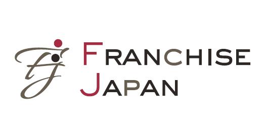 Franchise JAPAN