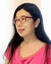 Lika Nakanishi