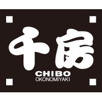 Chibo Co., Ltd.