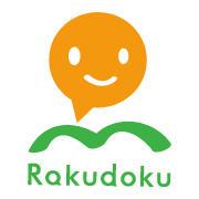 Rakudoku Inc.