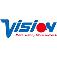 Vision Inc.