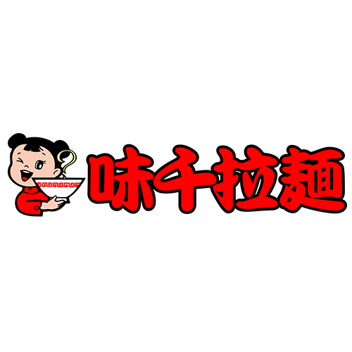 Shigemitsu Industry Co., Ltd.