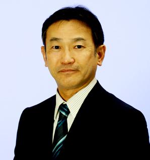 Ueshima Coffee Trading Co., Ltd.