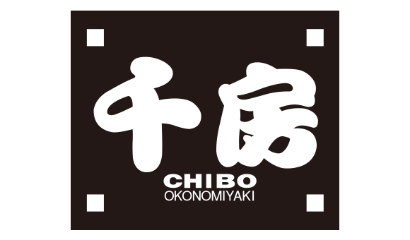 Chibo Co., Ltd.