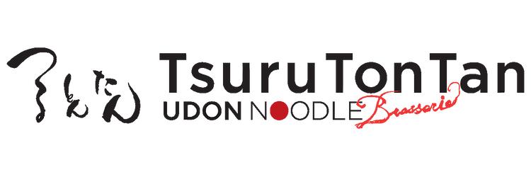 TsuruTonTan