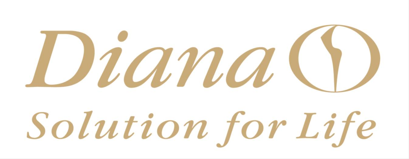 DIANA Co.,Ltd.