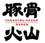 Tonkotsu Kazan Ramen
