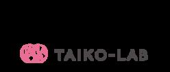 Taiko Center